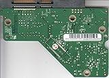 WD10EADS-65M2B0, 2061-701640-502 02PD1, WD SATA 3.5 PCB
