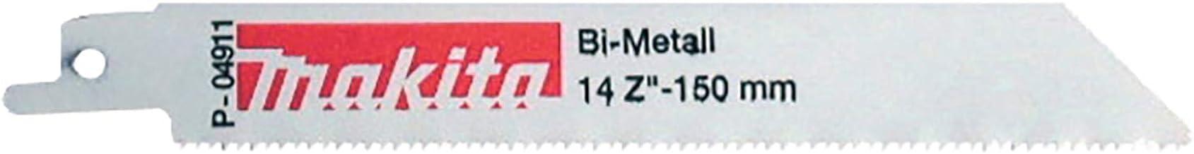 Makita P-04911 liść kontrolny BIM 150/14Z
