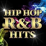 Hip Hop R&B Hits