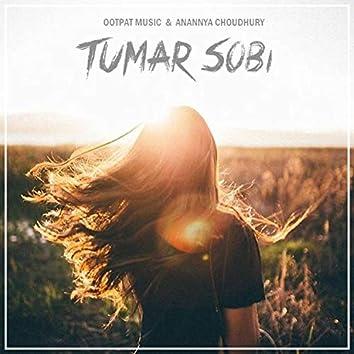 Tumar Sobi (feat. Anannya Choudhury)
