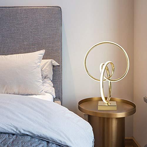 Deckenleuchte Lampe Tischlampe Schlafzimmer Ins Mädchen Romantisches Schlafzimmer Nachtstudium Kreative Persönlichkeit Nachttisch Kabinett Netto Rot Lampe Dimmen Versprechen