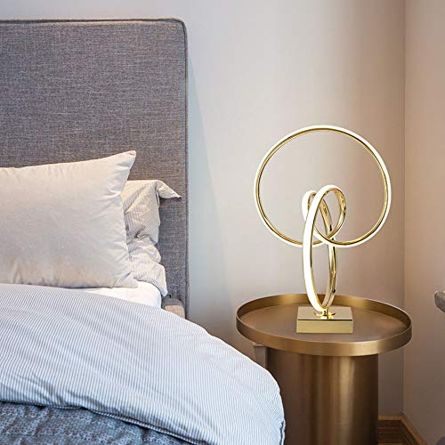 LWX Lámpara de mesa dormitorio insenso en el dormitorio romántico estudio de la cama de la cama de la cama de la cama de la cama de la cama de la cabecera de la cabina de la cama de la cama de la cama