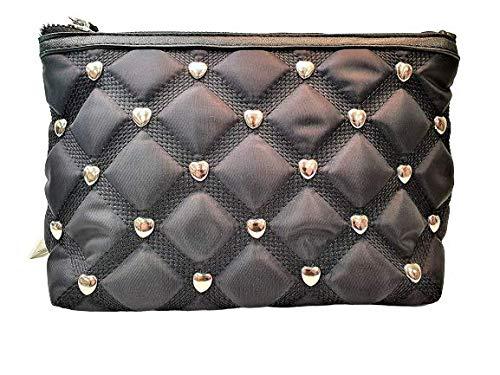 Roccobarocco RB - Beauty donna porta trucchi colore nero