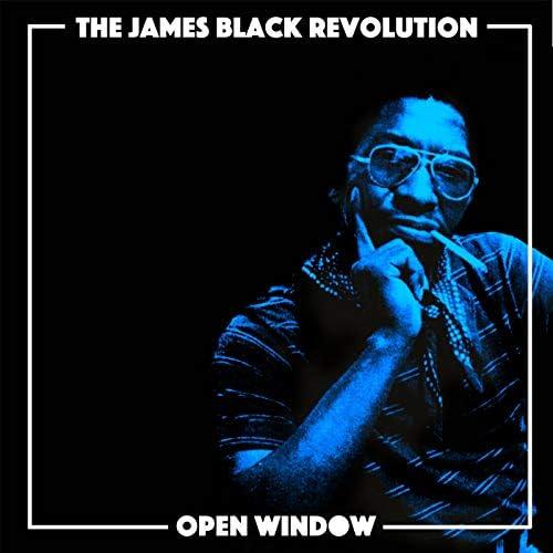 The James Black Revolution