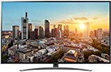 LG 49SM8600PLA.AEU Smart Tv WebOS 4.5, 3 Sided Cinema Screen, Piattaforma (OS), da 49 Pollici, 4K