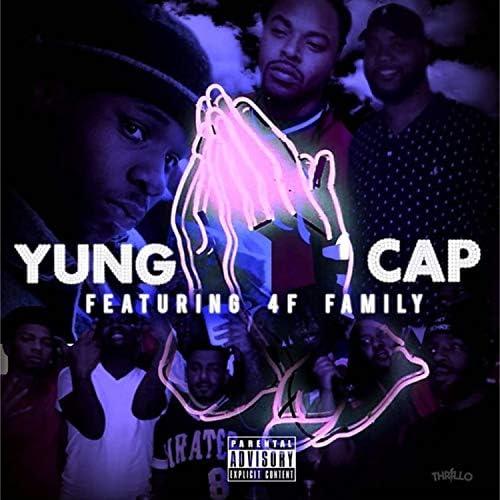 4f Young Cap