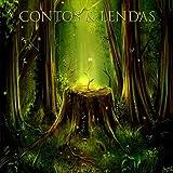 Folhas Secas (feat. Marina Araldi)