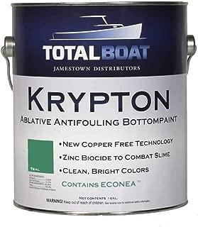 TotalBoat Krypton Bottom Paint
