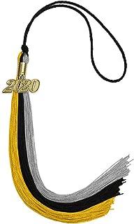 graduation tassel 18