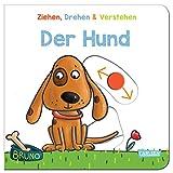 Der Hund: Ziehen, Drehen & Verstehen - Martina Badstuber