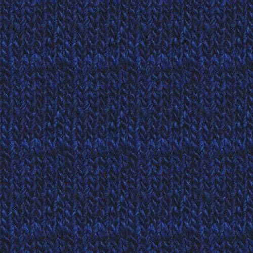 Noro Silk Garden Solo, 03 - Royal Blue