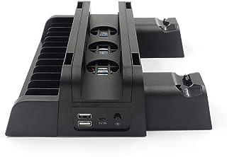 Ventilateurs Universel, Pad Thermique, 11 W, Gris, 20 mm, 1 mm Alphacool Sarcon XR-e Universel Pad Thermique refoidisseurs et radiateurs