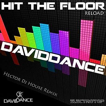 Hit The Floor Reload