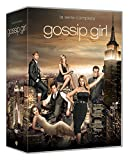Gossip Girl Serie Comp.1-6 (Box30Dv)