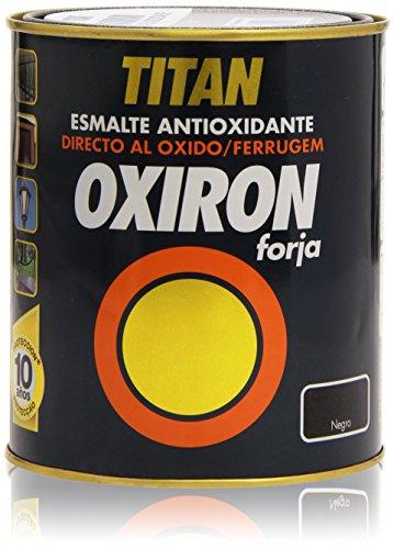Titan - Oxiron 020 204 750 Ml