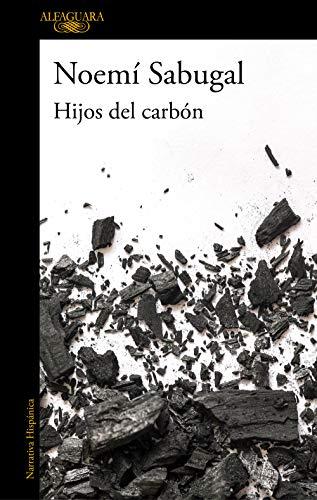Hijos del carbón (Hispánica)