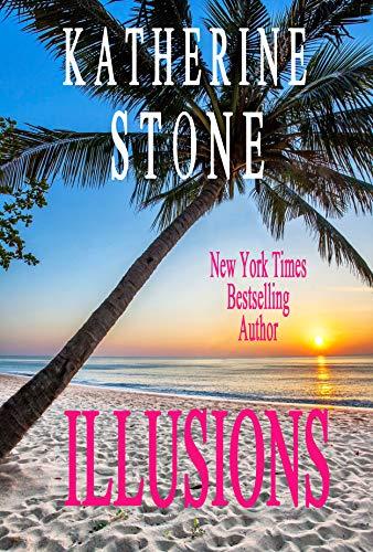 Illusions (English Edition)