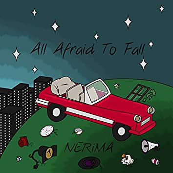 All Afraid to Fall (Single Version)