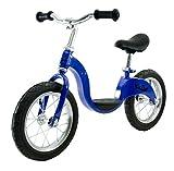 KaZAM Classic Balance Bike Dark Blue