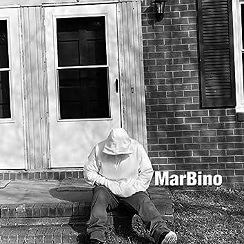 MarBino
