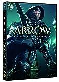 Arrow Temporada 5 [DVD]