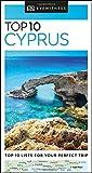 DK Eyewitness Top 10 Cyprus (Pocket Travel Guide)
