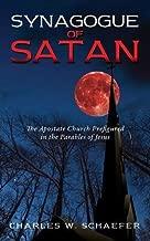 Best apostate of satan Reviews