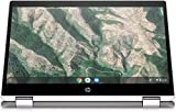 HP Chromebook x360 (15-dy) technical specifications