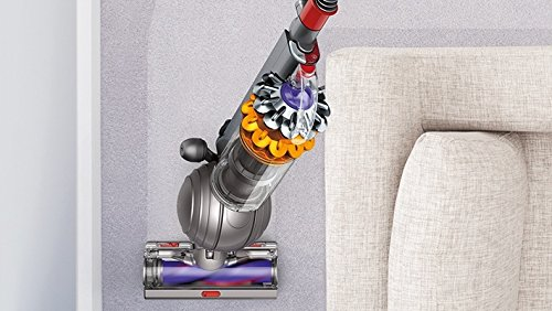 Dyson Small Ball - Multifoor
