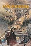 Declara (Gigamesh Ficción)