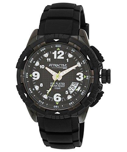 Reloj DE Pulsera Q&Q - DA60J505