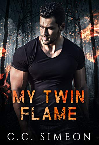 My Twin Flame: A Riveting Romantic Thriller (Cruel Fate Book 1) (English Edition)