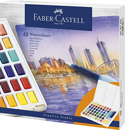 Faber-Castell -   169748 -