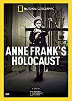 Anne Frank's Holocaust [DVD]