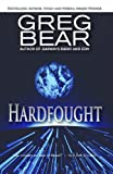 Hardfought