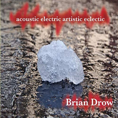 Brian Drow