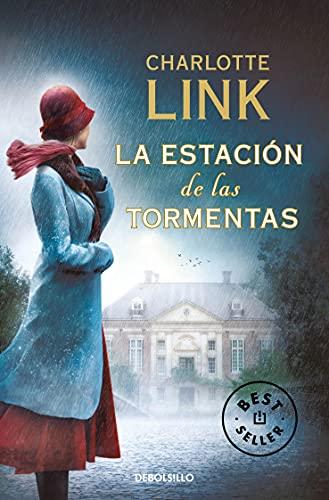 La estación de las tormentas (Best Seller)