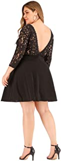 Best lipsy vip lace prom dress Reviews