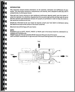 mitsubishi mt180h w/hydro trans w/mitsubishi 3-cyl dsl engine model k3c