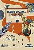 Figurine Lavazza... Enciclopedia in tazza! Ediz. a colori