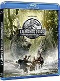 Le Monde perdu : Jurassic Park [Francia] [Blu-ray]