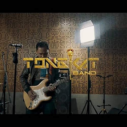 Tongkat Band
