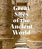 Great Sites of the Ancient World