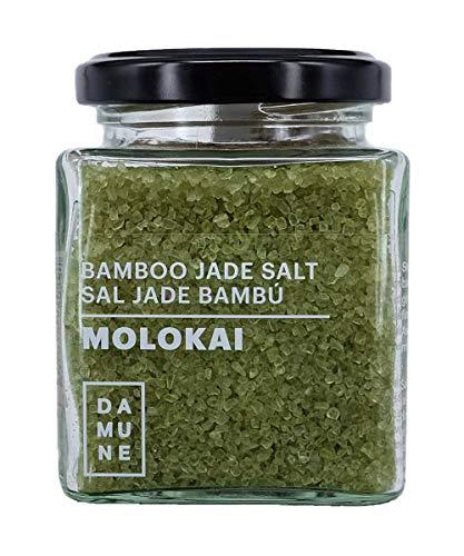Sal Jade Bambú Hawai / Molokai – 200g