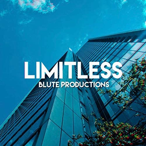 Blute Productions