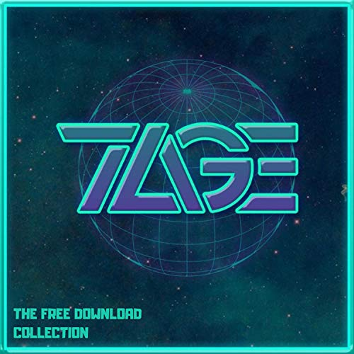 The Free Download Collection