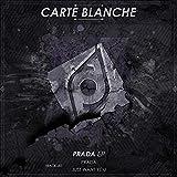 Prada (Original Mix)