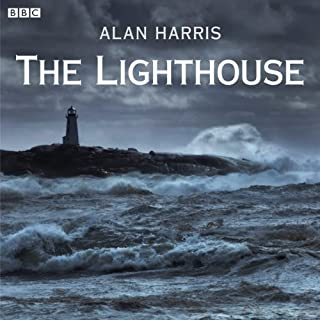 The Lighthouse cover art