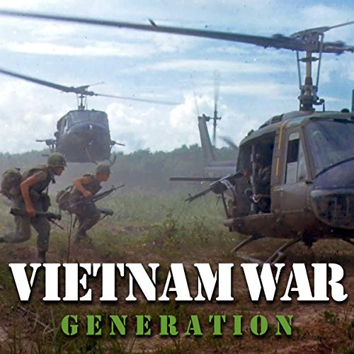 Vietnam War Generation