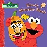 Elmo's Monster Mash (Sesame Street)